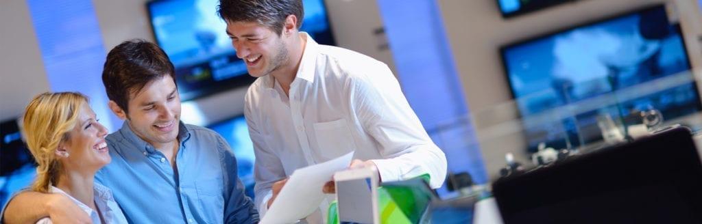 Expertise: Digitaal Samenwerken | IT bedrijf | ilionx