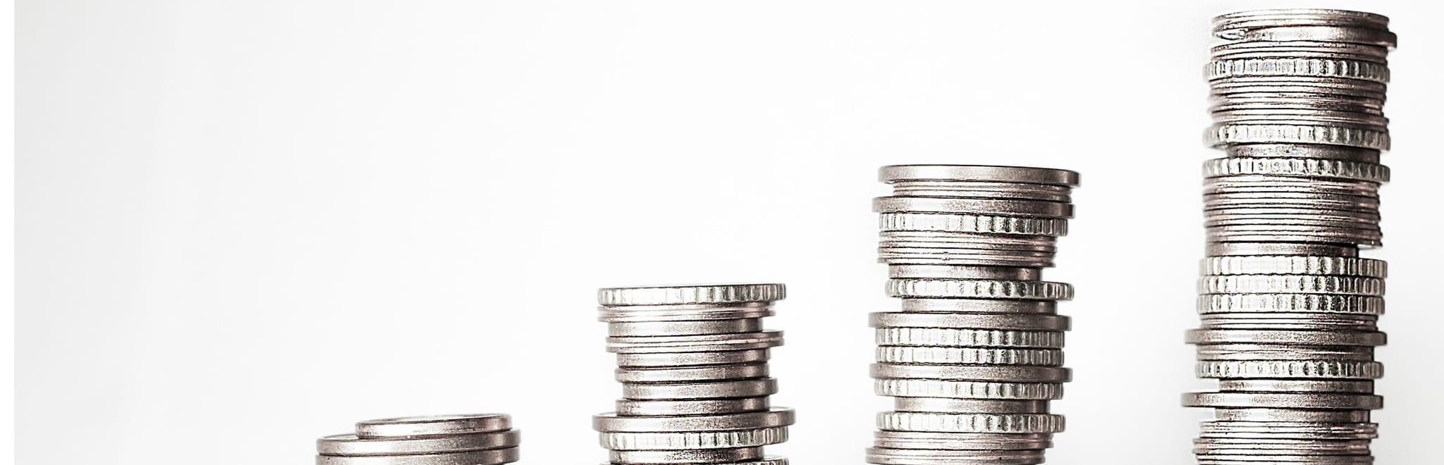 Afbeelding: Digitalisering vraagt om een ander kaliber finance professional