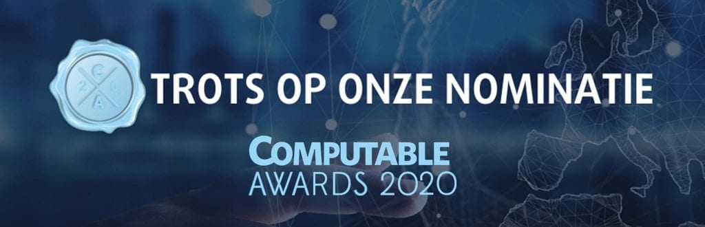 Computable Awards 2020