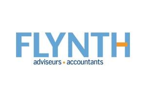 Logo Flynth