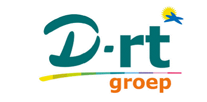 D-rt Group logo