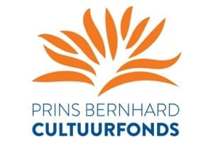 Prins-Bernhard-Cultuurfonds_zonder-tagline_RGB_logo