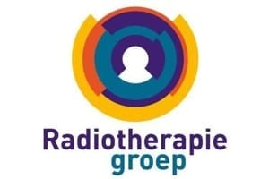 Radiotherapiegroep-1