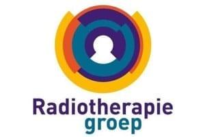 Radiotherapiegroep-1