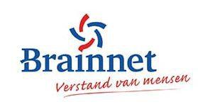 Logo Brainnet