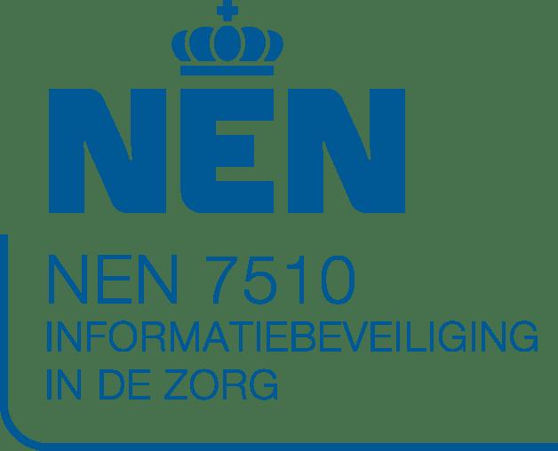 NEN7510_Keurmerk_Logo_def new