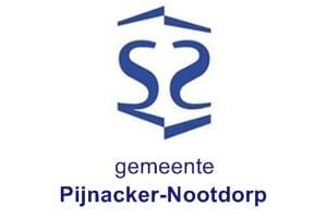 gemeente-Pijnacker-Nootdorp