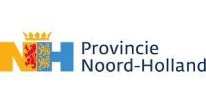 provinvie Noord-Holland