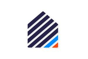 Logo Prop-AZ