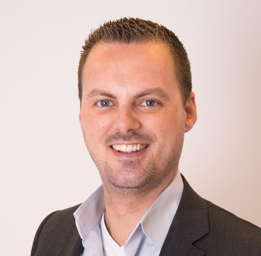 Erik Schmitz