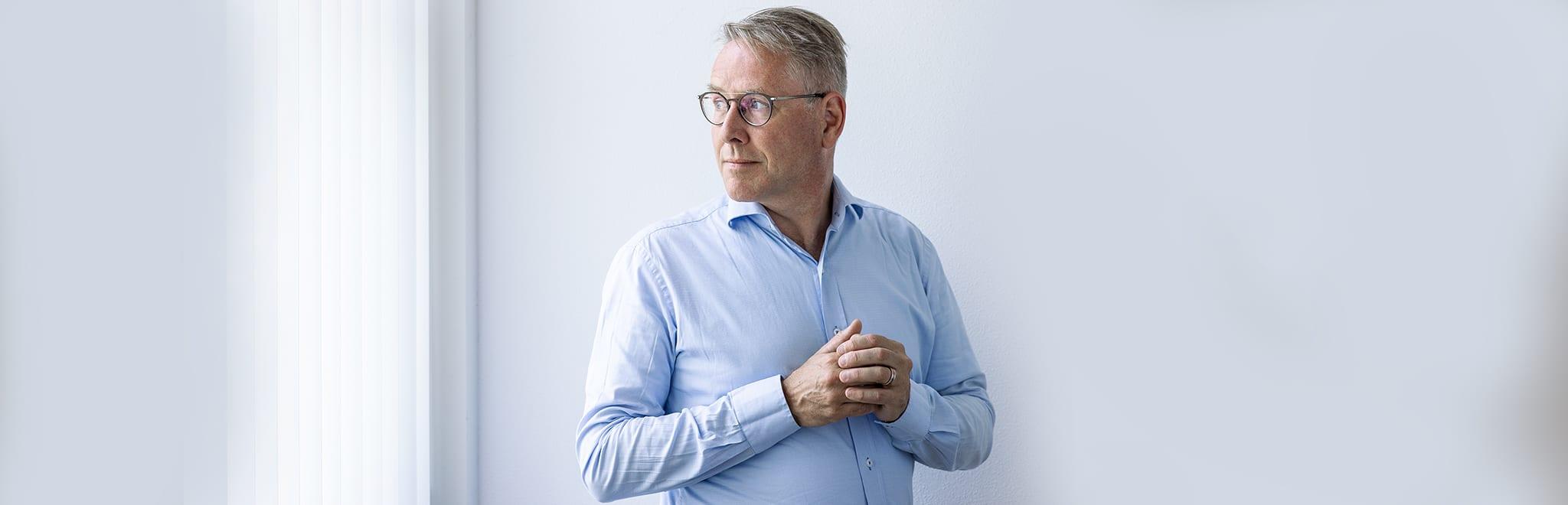 Coen Egberink