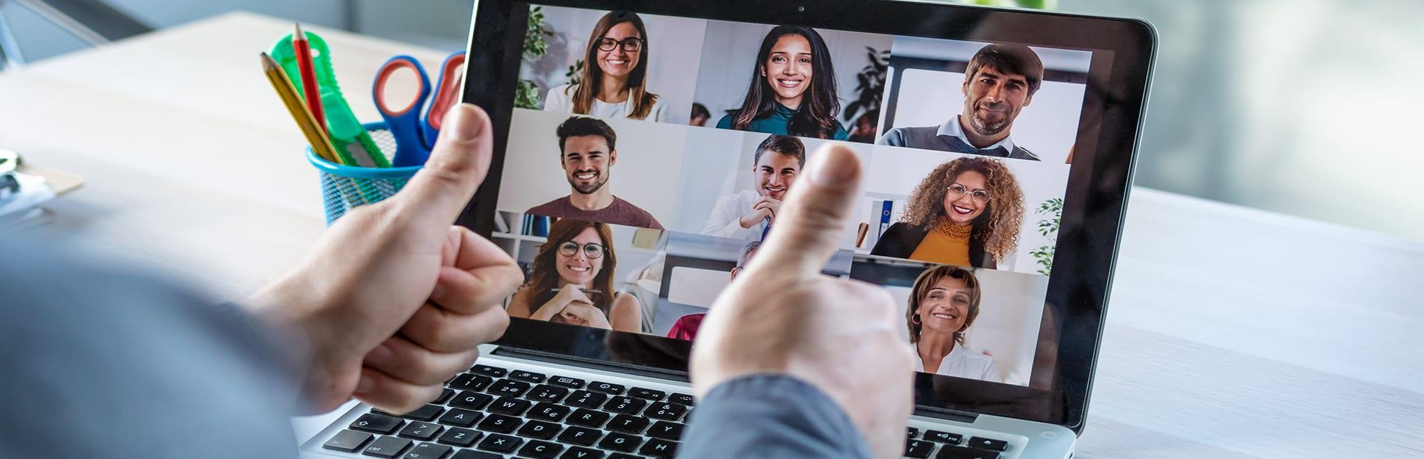 Archiefwaarding werken | Onegov Teamwork | Microsoft Teams