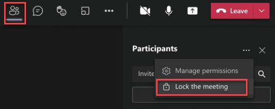 updates in Microsoft Teams