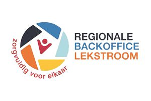 Logo Regionale Backoffice Lekstroom